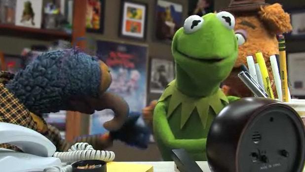 File:Muppets-com31.png