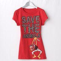 Tshirt322799