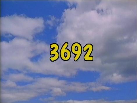 File:3692.jpg
