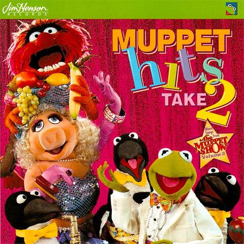 File:Album.muppethitstake2.jpg