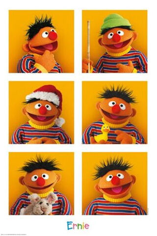 File:Ernie-Poster-Germany2008.jpg