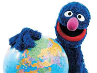File:Grover.travel.jpg