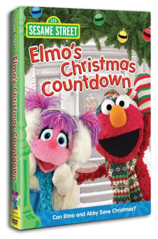 Video.elmos-christmas-countdown