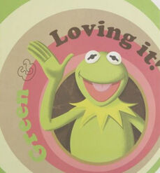 Kermitgreen-presentationfolder