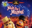 Natale con i Muppet