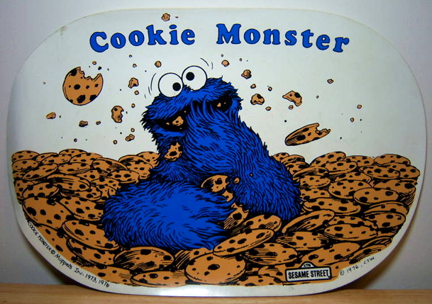File:Placemat cookie m 1976.jpg