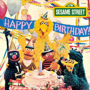 12 together with Stars Wearing Pants Red Carpet Award Season 2015 36544926 also Sesame Street Party Favor Bags further Happy Birthday to You besides Cooking With Colleen Eating Disorder Awareness. on oscar party ideas 2015