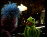 MuppetMonsters-30Years-10