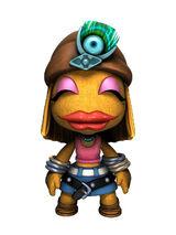 Muppets 3 janice 1 569422