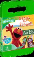Readyforschoolaustraliandvd