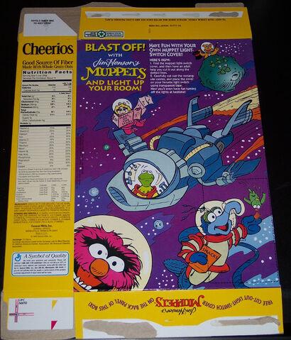 File:1995-cheerios-02.jpg