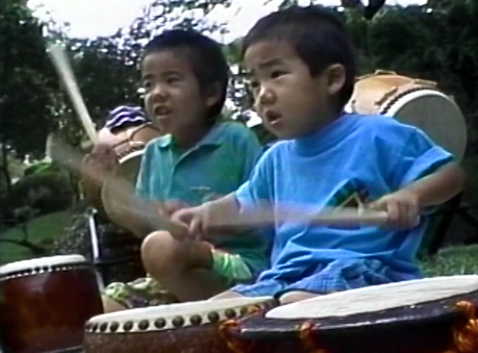 File:3702.Taikodrums.jpg