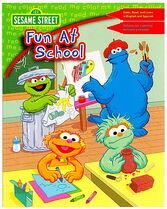 Color-funatschool