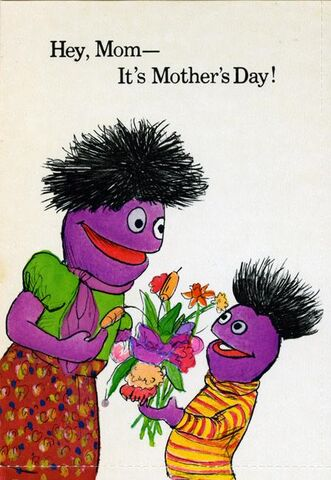 File:Mother's day.JPG