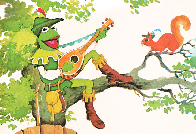 File:RobinHoodBook-1985-KermitTheFrog.jpg