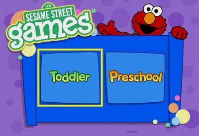 Sesame Street Games Channel Muppet Wiki Fandom Powered