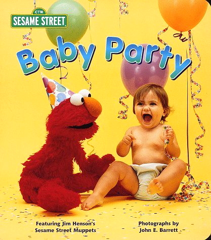 File:Babypartyoriginal.jpg