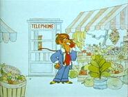 Telephone.RHunt