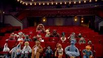 VMX-MuppetTheaterAuditorium