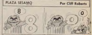 1975-10-11
