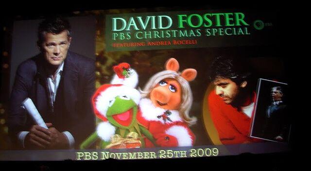 File:David-foster-786014.jpg