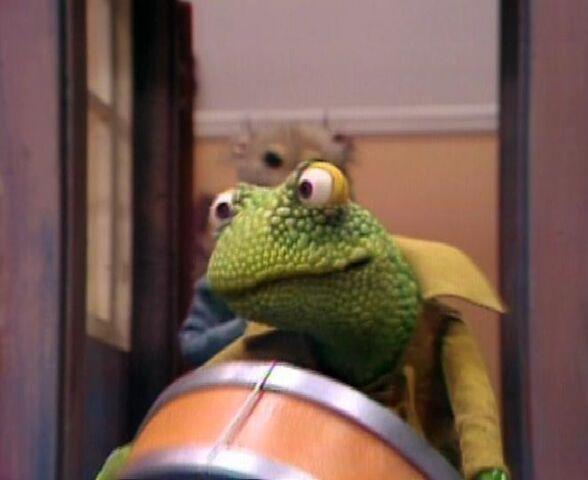 File:Lizard2.JPG