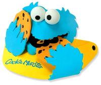 Visorcookie