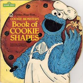 CookieShapes