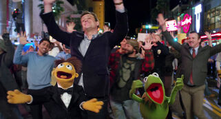 Muppets2011Trailer01-1920 56