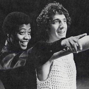 File:PIPPIN003 (with Northern J. Calloway) (Photo by Martha Swope).JPG