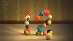 Pinball2010