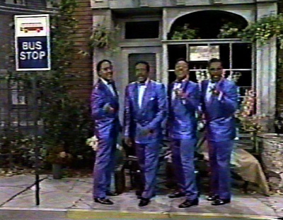 File:Fourtops.jpg