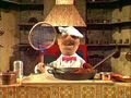 Thumbnail for version as of 18:04, September 10, 2007
