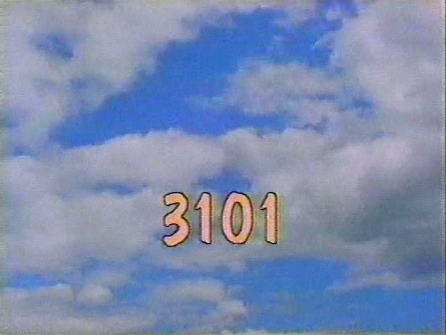 File:3101.jpg