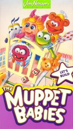 Muppetbabiesletsbuild