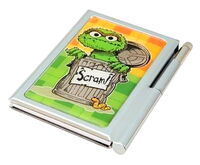 Oscarmininotebook