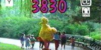 Episode 3830