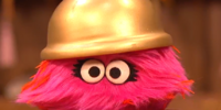 Isabel (The Furchester Hotel)