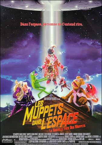 File:Mfs french poster.jpg