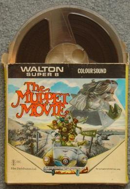 File:Muppet movie super 8mm.JPG