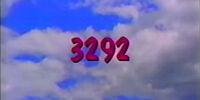 Episode 3292