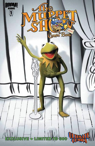 File:Muppetshow01-UltimateComicsVariant.jpg