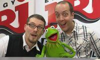 RadioEnergyBerlin-Kermit9-(2012-01-19)