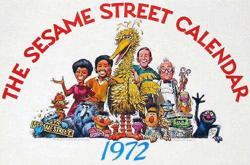 File:Calendar.sesame1972.jpg
