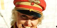 Leonora Dorothea Dahl
