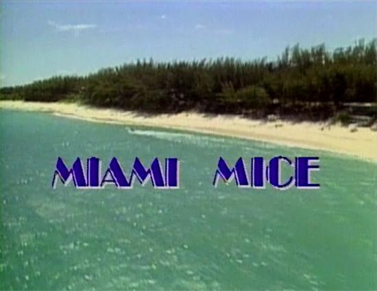 File:Miamimicelogo.jpg