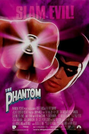 File:Thephantom.jpg