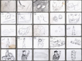 Thumbnail for version as of 01:19, June 14, 2009