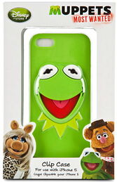 Disney kermit case 2