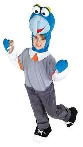 File:Gonzo kids Costume.jpg